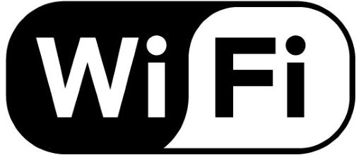 WIFI DANMARK elektronikudvikling
